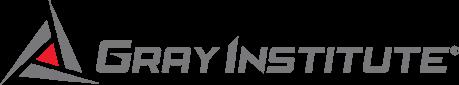 Gray Institute logo